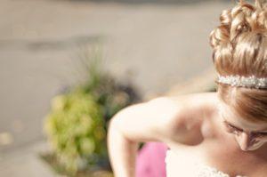 bride-1209981